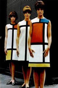mondiranlike-dresses1065