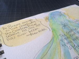 sketchbookjournal-b