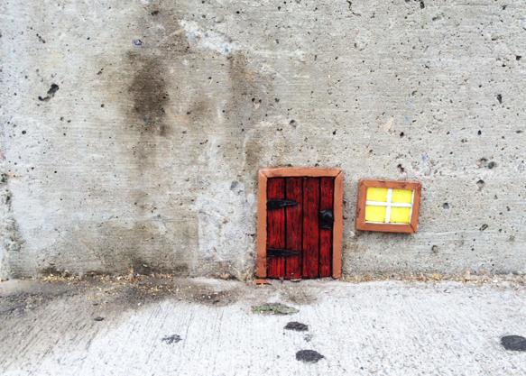 streetart_1b