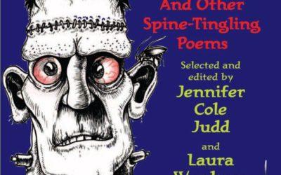 Post-Halloween Poems