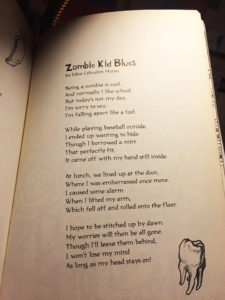 zombiekid-page_sm